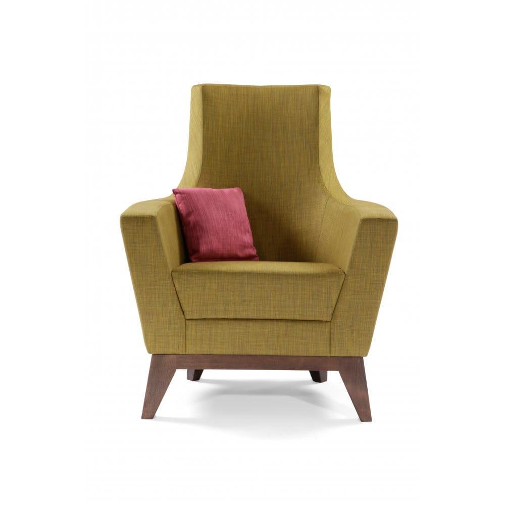 herman miller anchor lounge chair