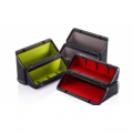 Herman Miller Anywhere Case