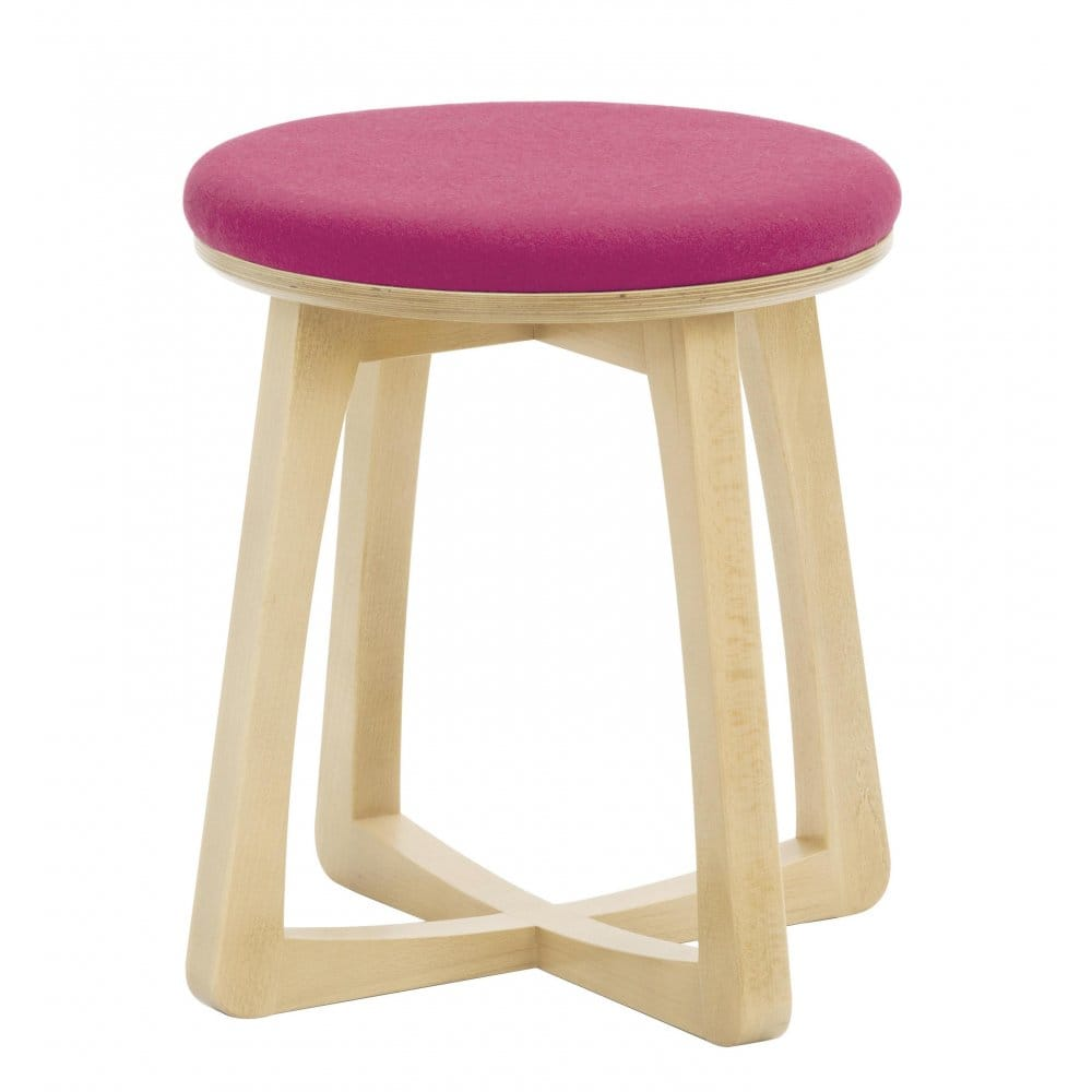 herman miller balance stool. Black Bedroom Furniture Sets. Home Design Ideas