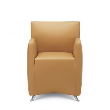 Herman Miller Capri Chair
