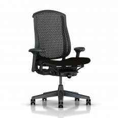 Herman Miller Celle Chair - Create Your Own