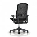 Herman Miller Celle Chair (Create Your Own)