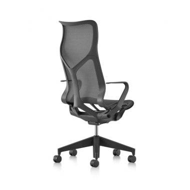 Herman Miller Cosm High Back Chair - Create Your Own