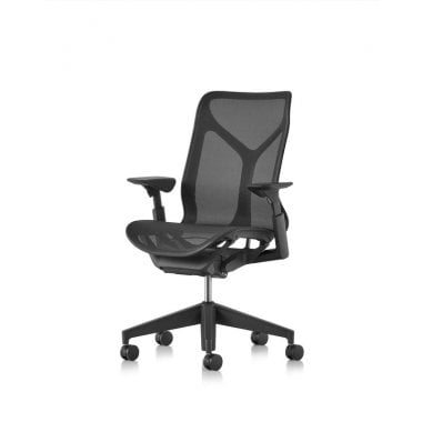 Herman Miller Cosm Medium Back Chair - Create Your Own