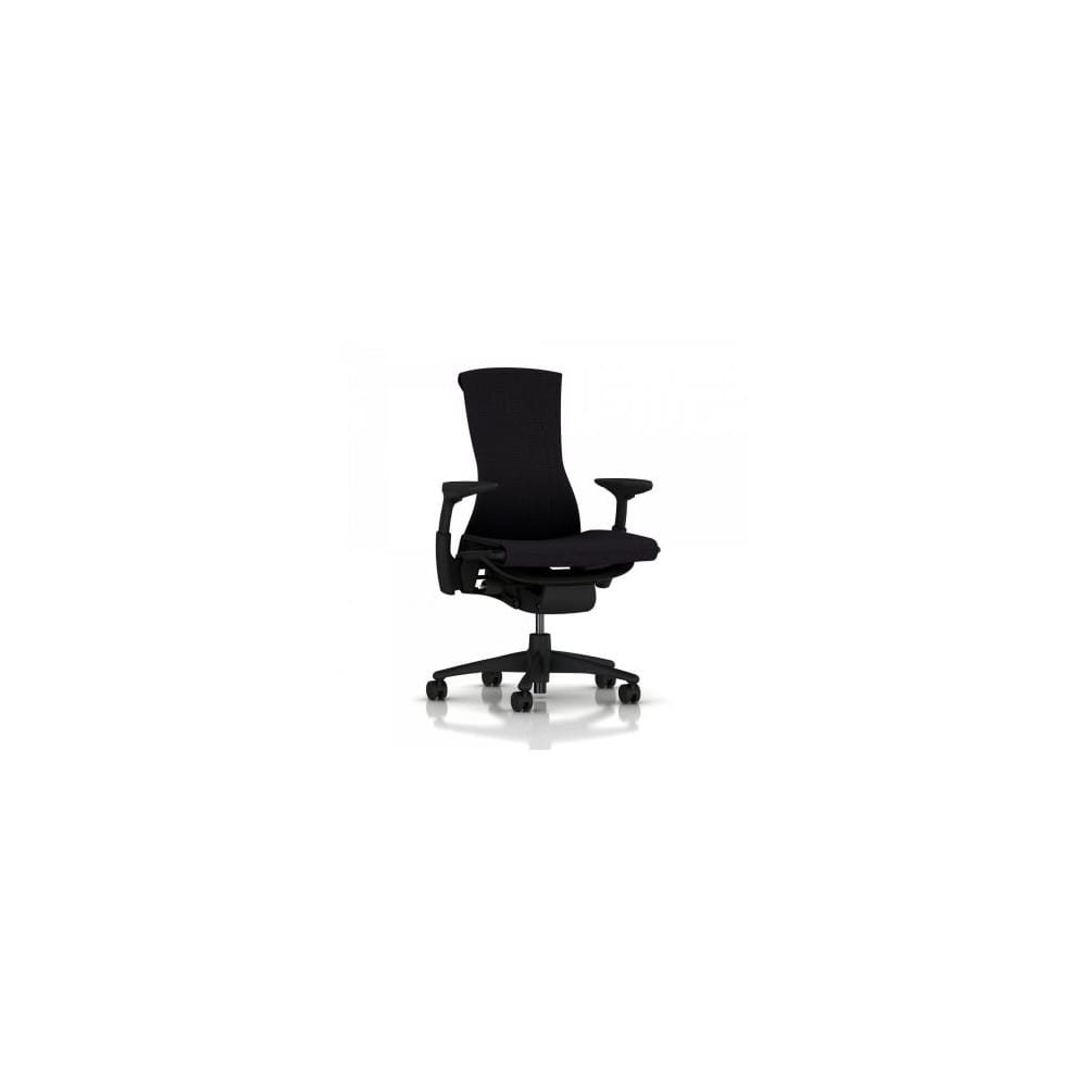review by embody office herman chair fice ergonomic back for beautiful aeron support lovely long of miller lumbar inspirational