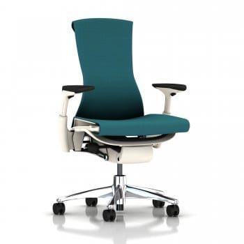 Herman Miller Embody Chair - Create Your Own