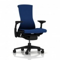 Herman Miller Embody Chair - Precision