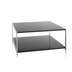 Herman Miller H-Frame Coffee Table