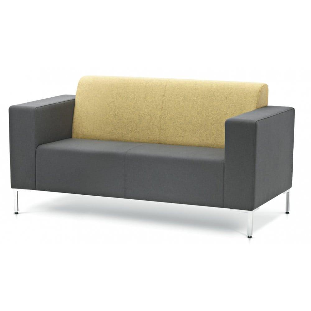 herman miller harbour sofa -