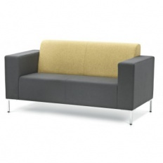 Herman Miller Harbour Sofa