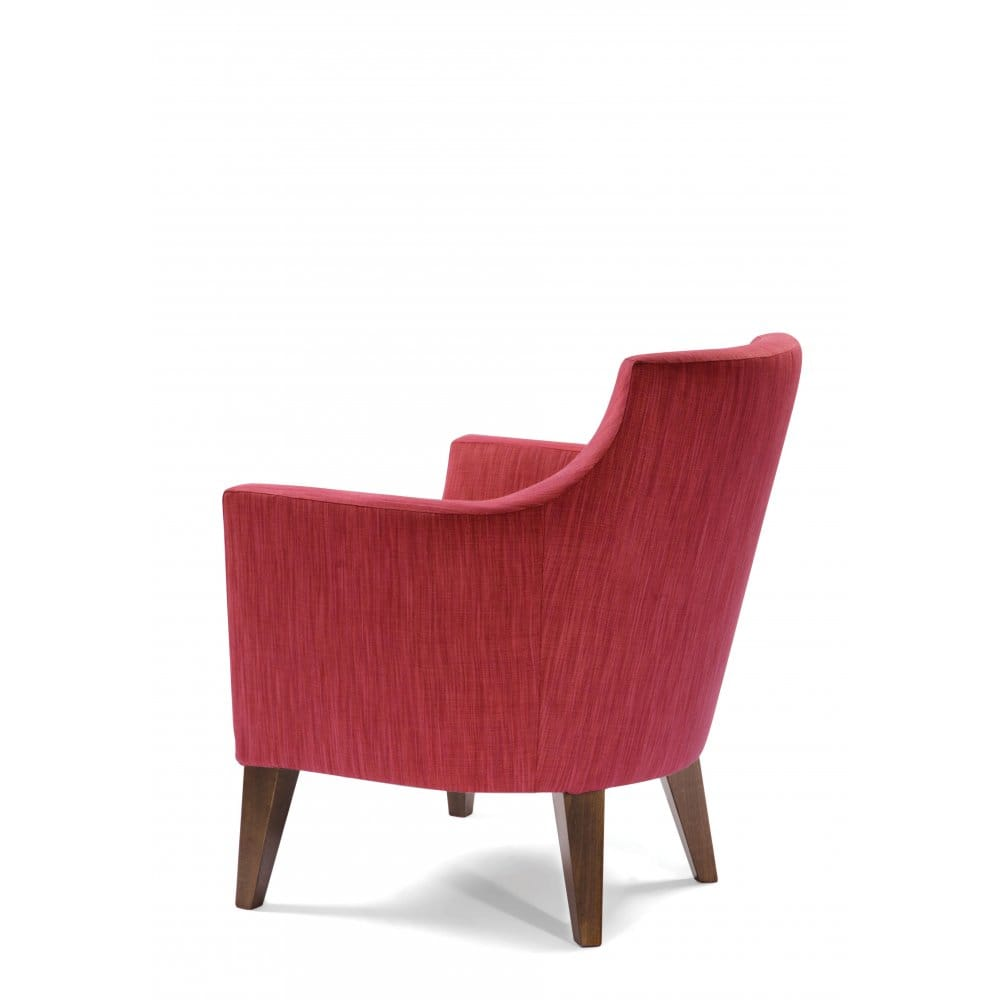 Compact Armchair 28 Images Homestore