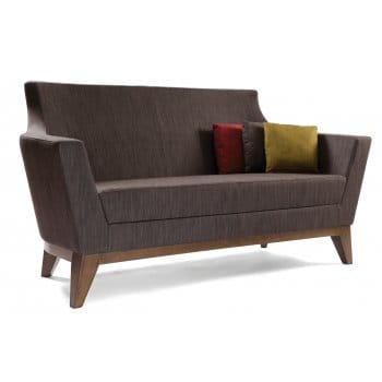 Herman Miller Anchor Sofa