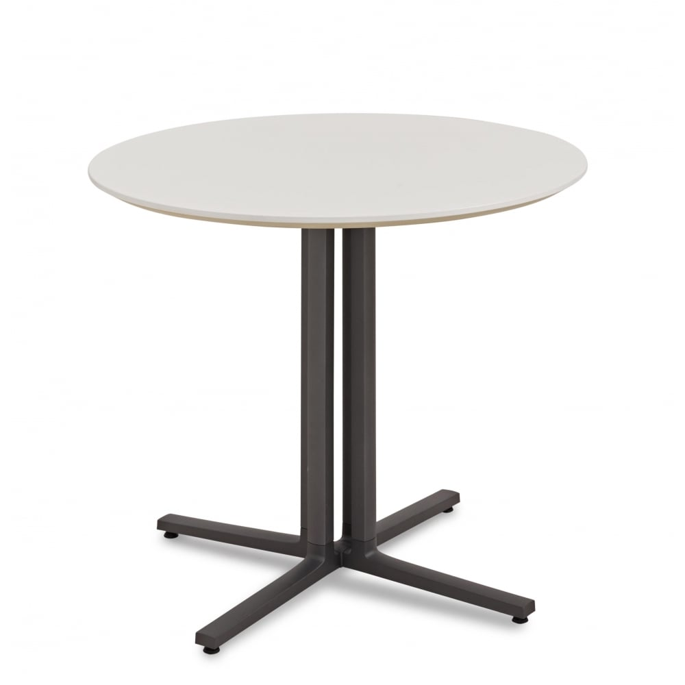 Herman Miller Everywhere Round Table