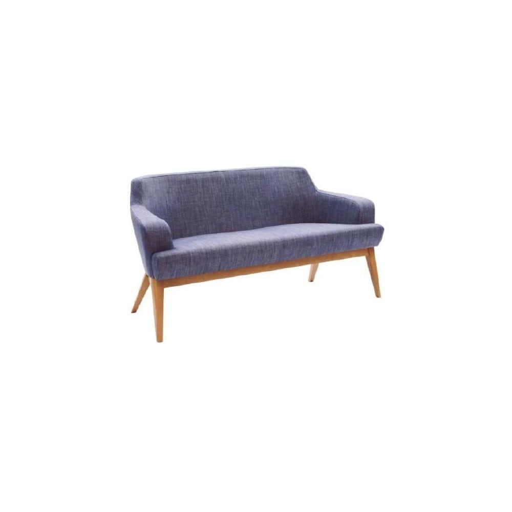 Herman Miller Jetty Sofa