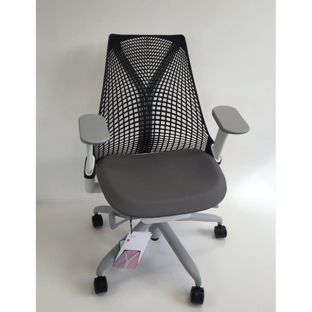 Herman Miller Sayl Chair Stock - Sayl chair