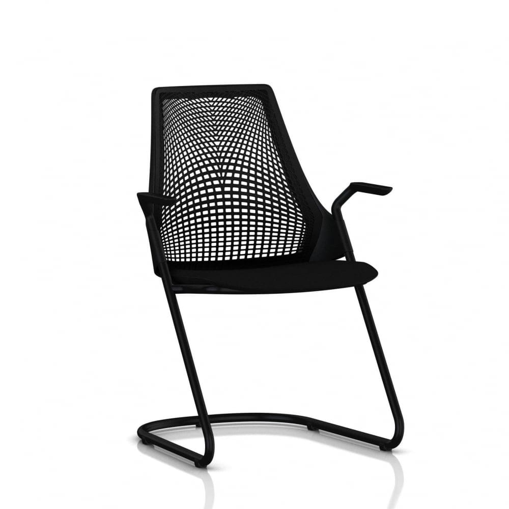 sayl side chair email a friend about herman miller sayl side chair