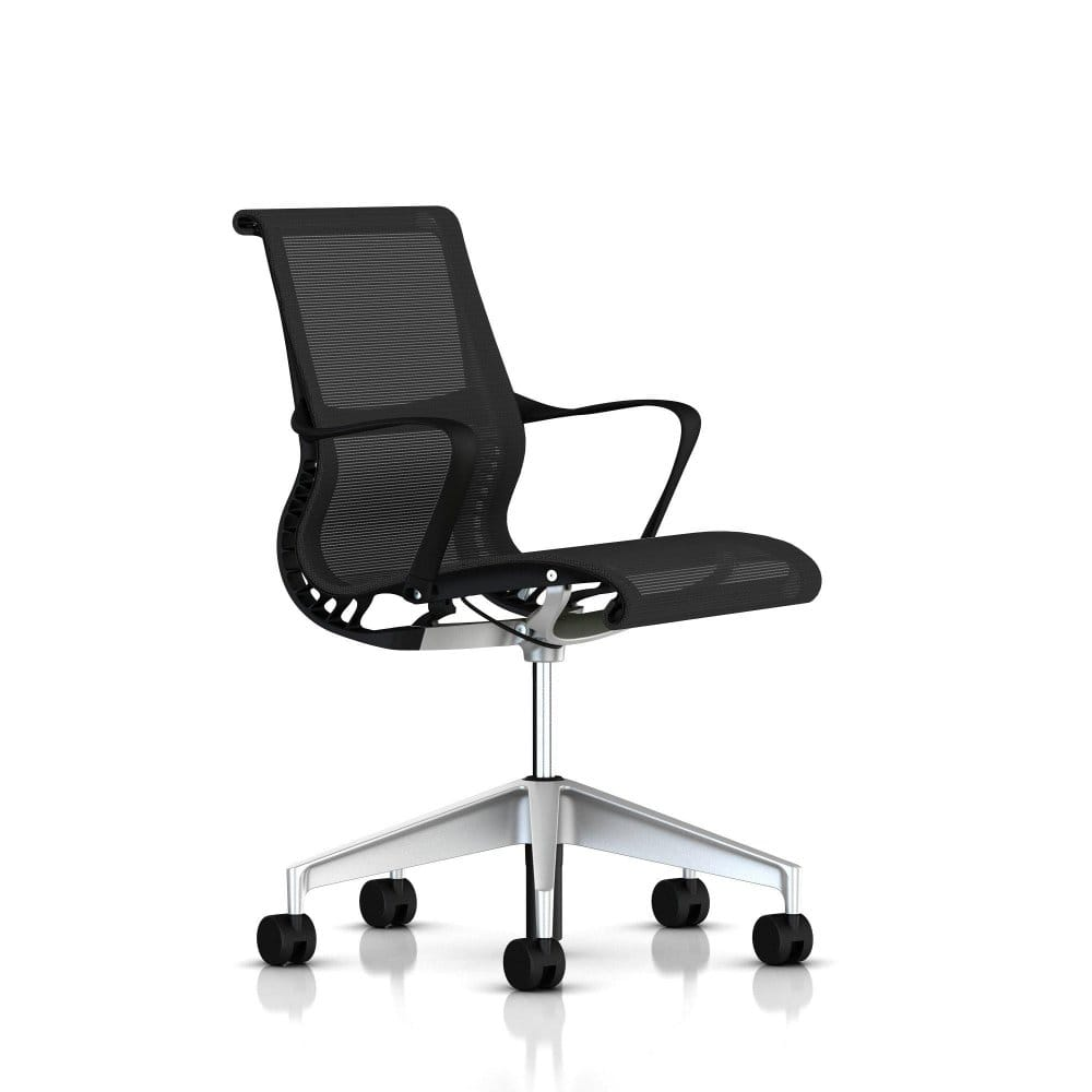 Herman Miller Setu Chair : herman miller herman miller setu chair p211 1031image from www.wellworking.co.uk size 1000 x 1000 jpeg 57kB