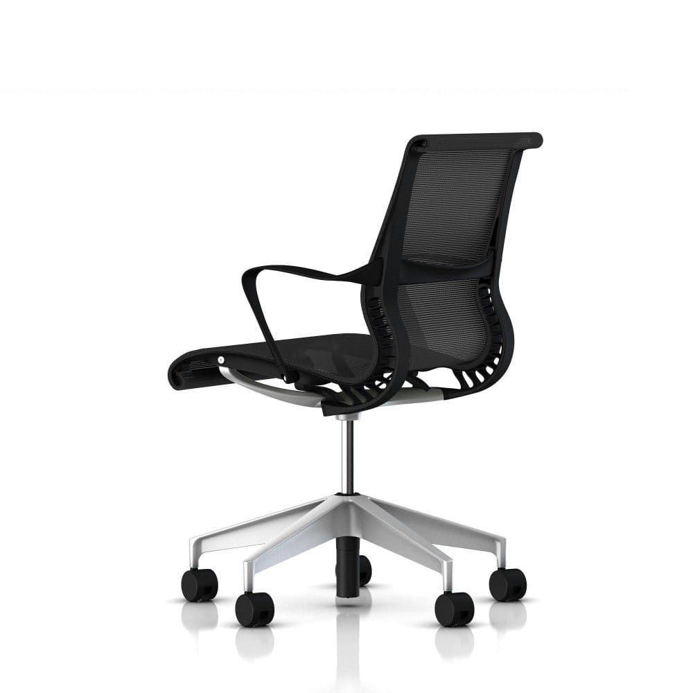 Herman Miller Setu Chair : herman miller herman miller setu chair p211 1032image from www.wellworking.co.uk size 1000 x 1000 jpeg 55kB