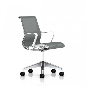 Herman Miller Setu Chair