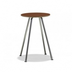 Herman Miller Swoop Coffee Table