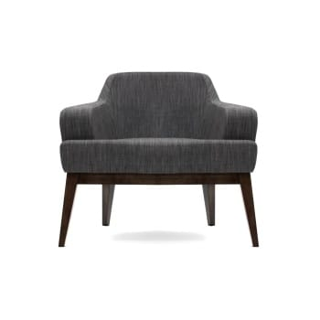 Herman Miller Jetty Armchair