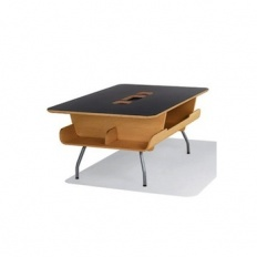 Herman Miller Kotatsu Coffee Table