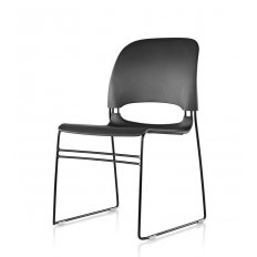 Herman Miller Limerick Chair