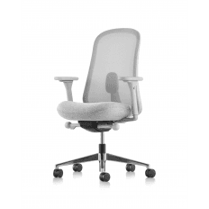Herman Miller Lino Chair - Create Your Own