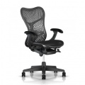 Herman Miller Mirra 2 Chair TriFlex - Precision