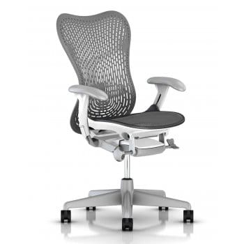 Herman Miller Mirra 2 TriFlex Chair - Create Your Own