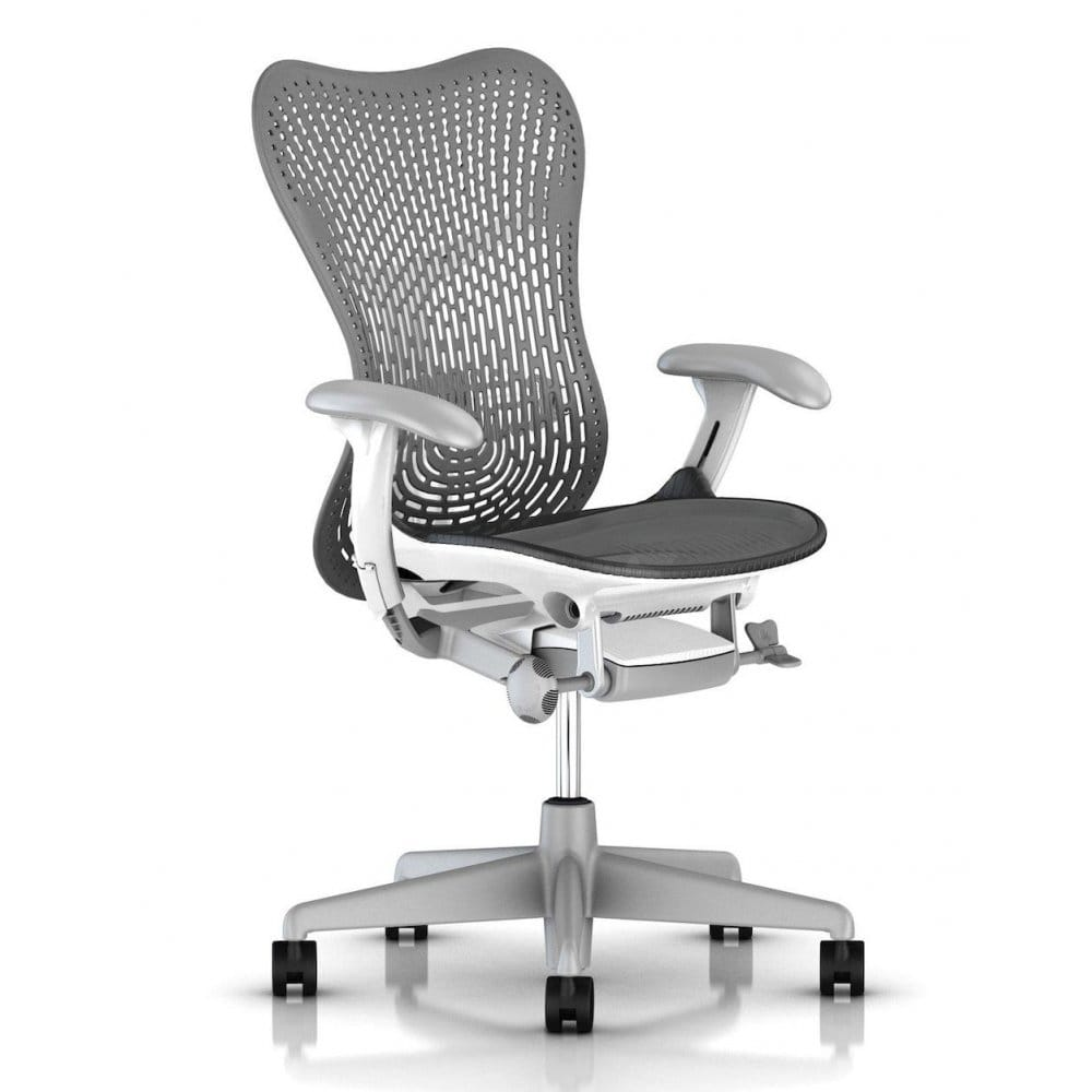 herman miller mirra  chair - herman miller mirra  triflex chair