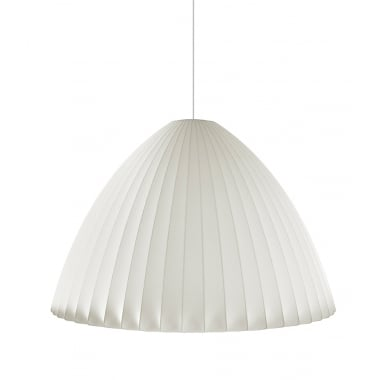 Herman Miller Nelson Bubble Bell Lamp
