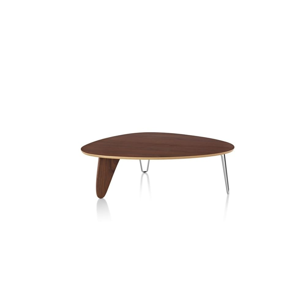 Herman miller noguchi rudder coffee table Herman miller noguchi coffee table