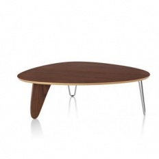 Herman Miller Noguchi Rudder Coffee Table