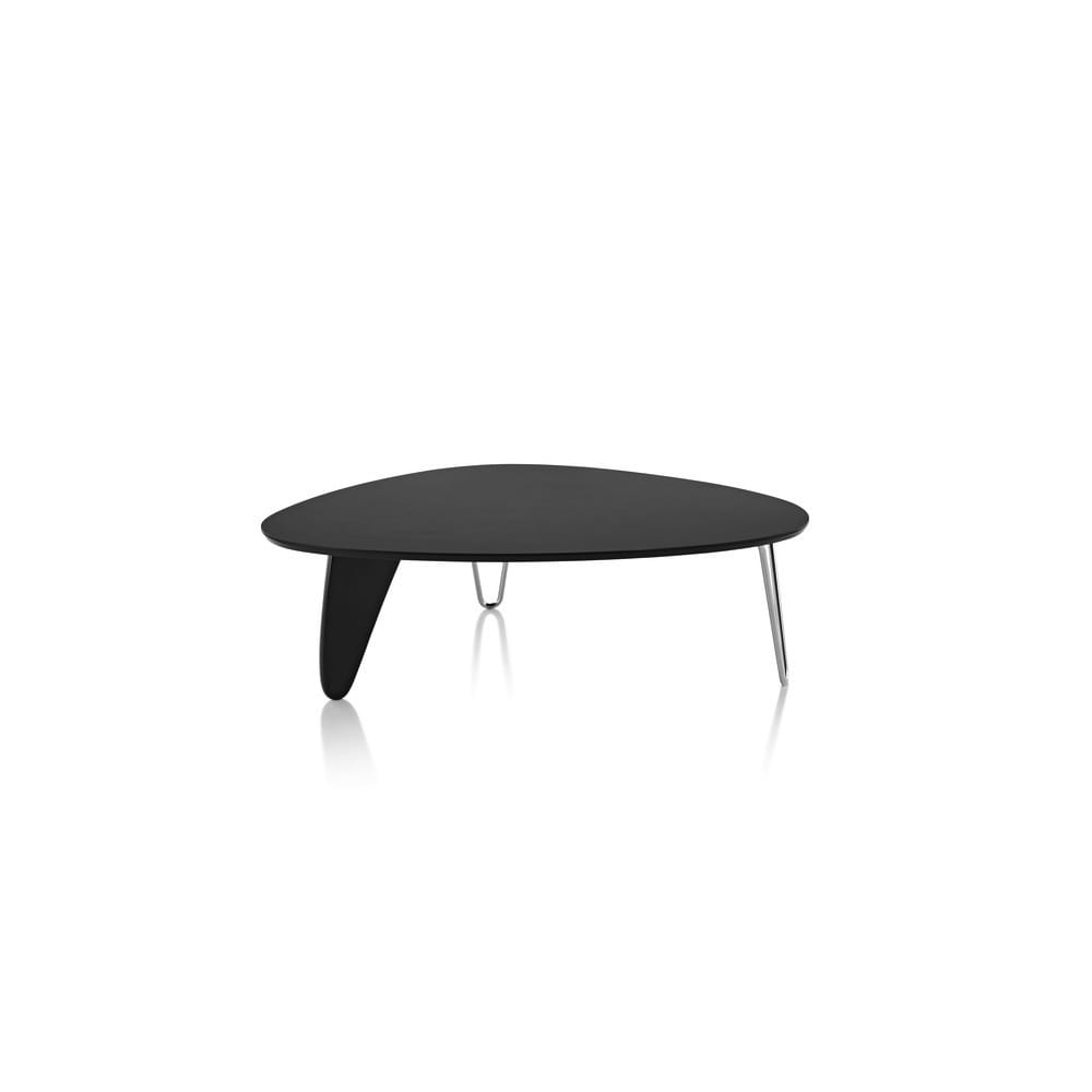 herman miller noguchi rudder coffee table. Black Bedroom Furniture Sets. Home Design Ideas