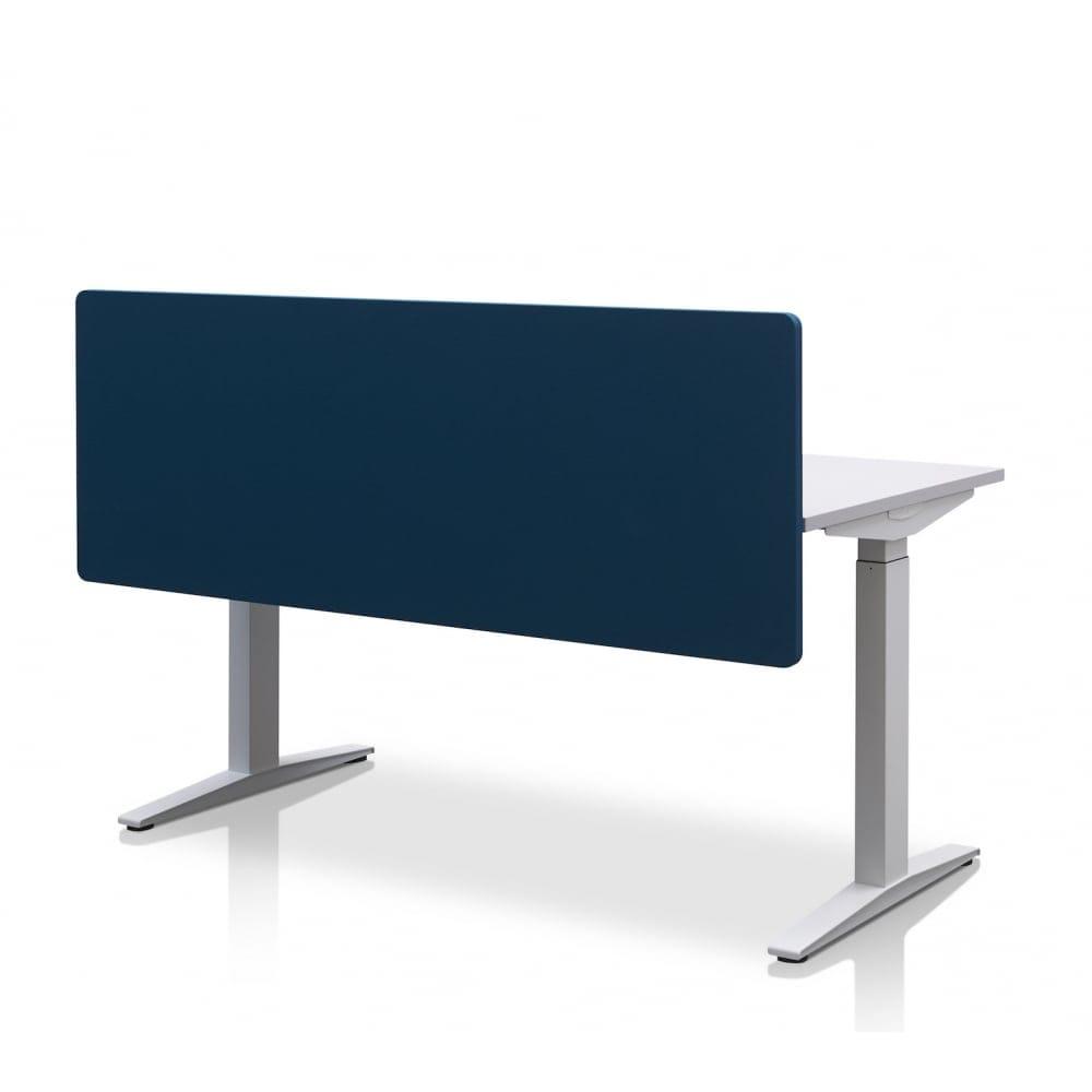 Herman Miller Ratio SitStand Desk