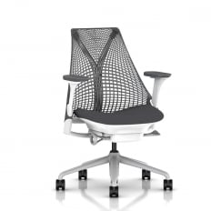 Herman Miller Sayl Chair - Create Your Own