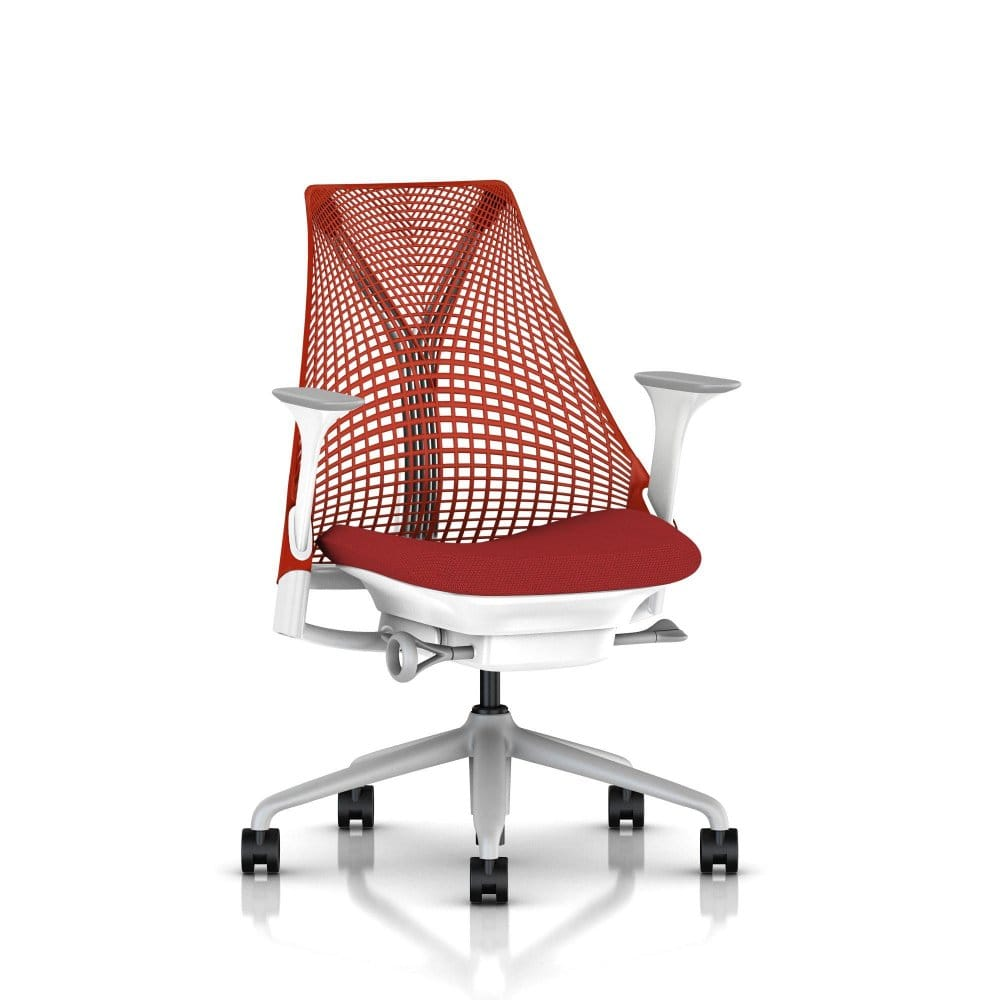 Herman Miller Sayl Chair Domestic