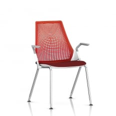 Herman Miller Sayl Side Chair