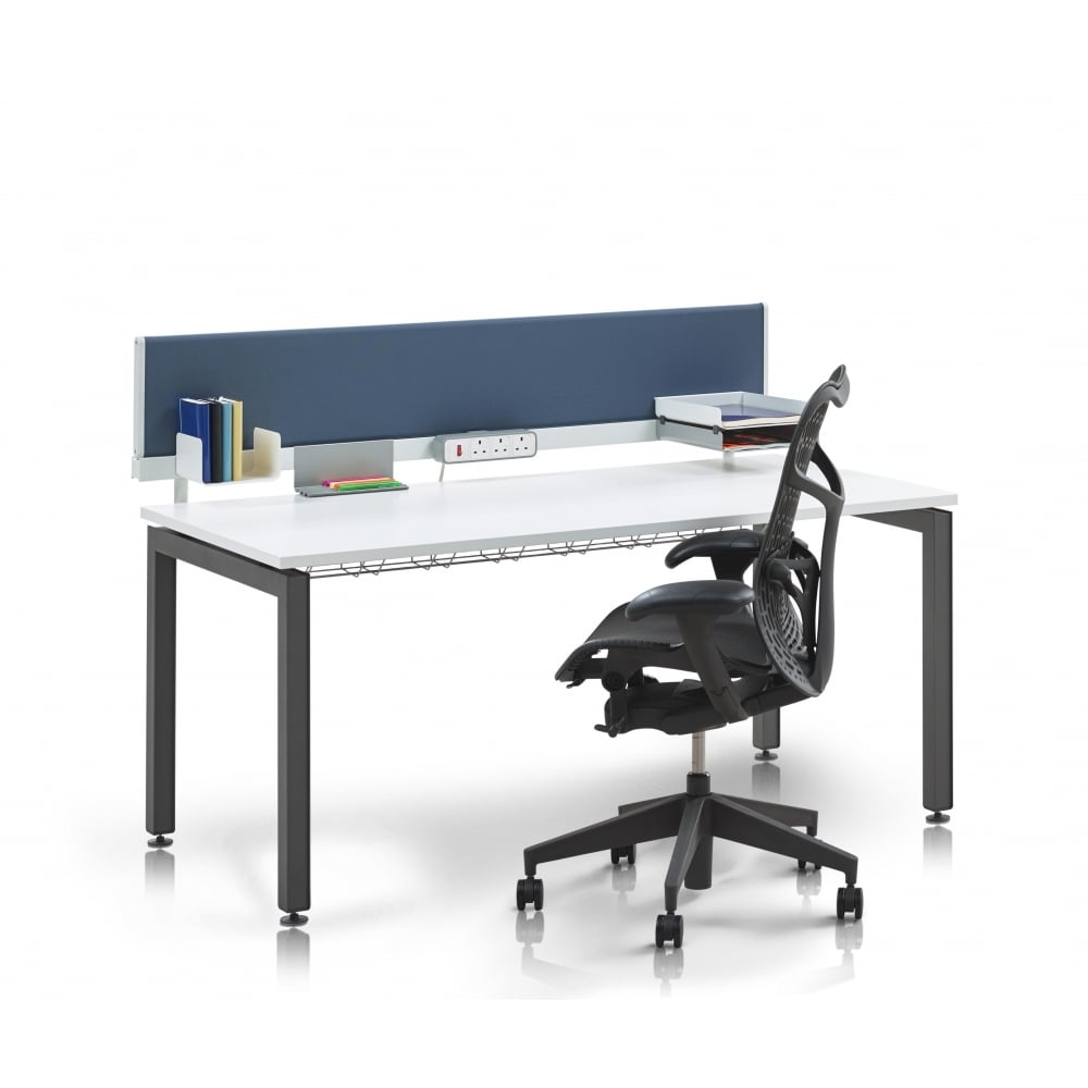 Herman Miller Office Desk. Herman Miller Office Desk