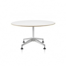 Herman Miller Setu Table