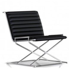 Herman Miller Sled Chair