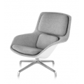 Herman Miller Striad Chair