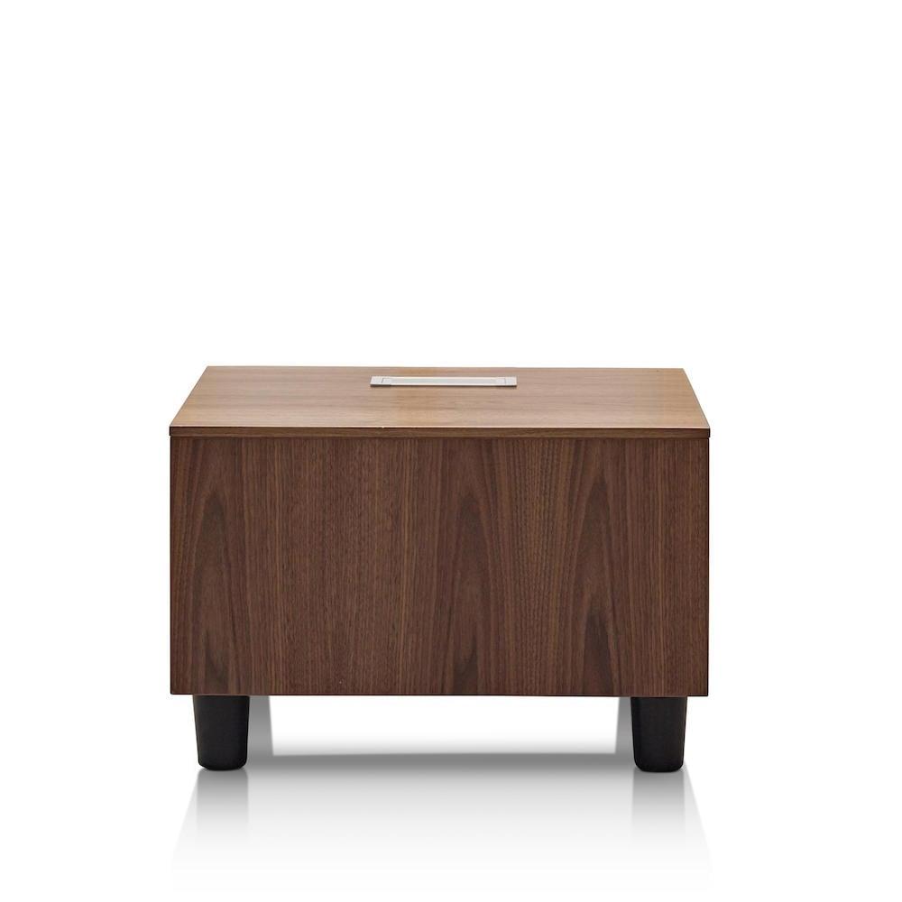 eames plywood molded vulcanlyric furniture chair miller herman swoop dcm l