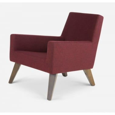 Hitch Mylius HM44 Lounge Chair