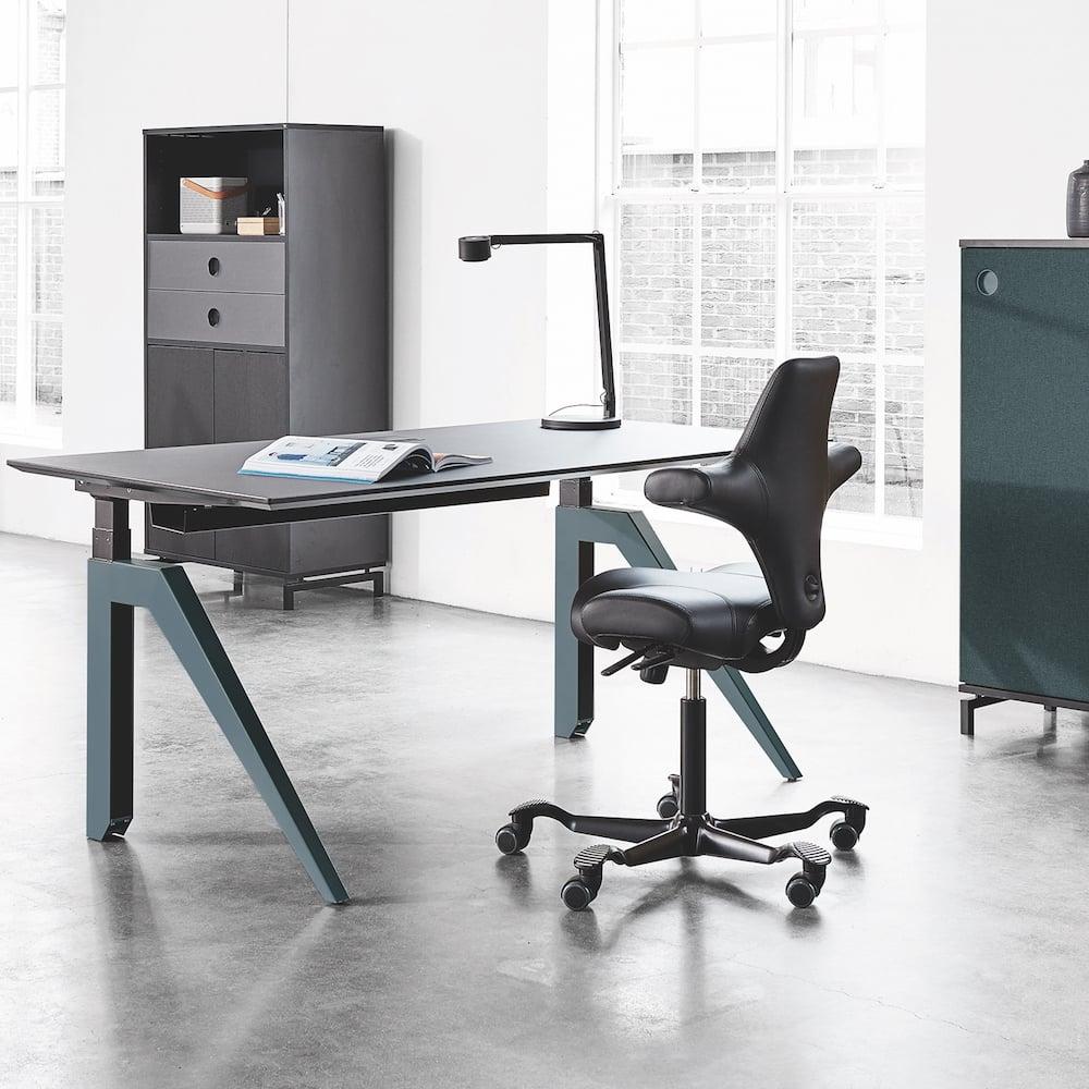 Holmris Cabale Desk