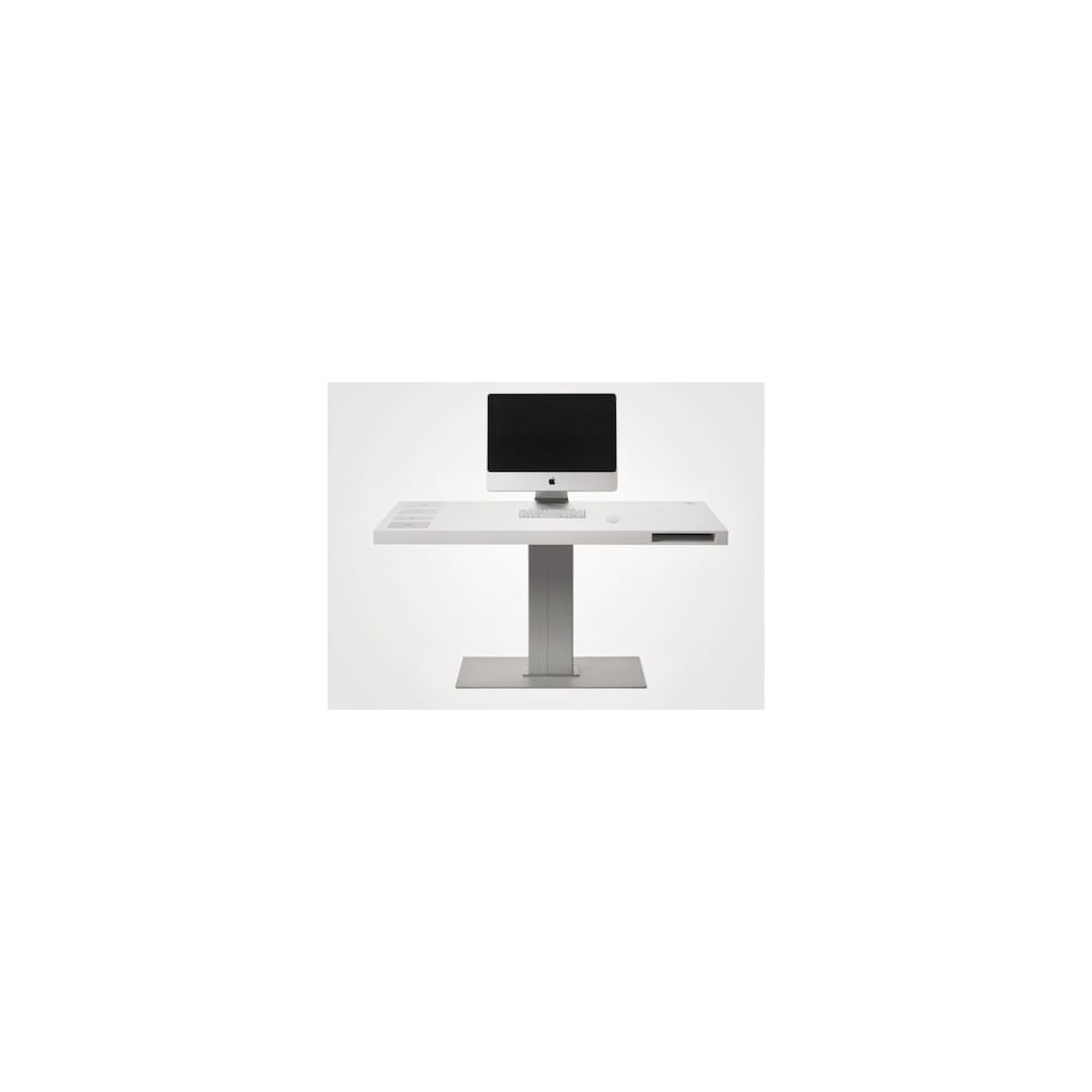 Sit Stand Desk Frame Uk Hostgarcia