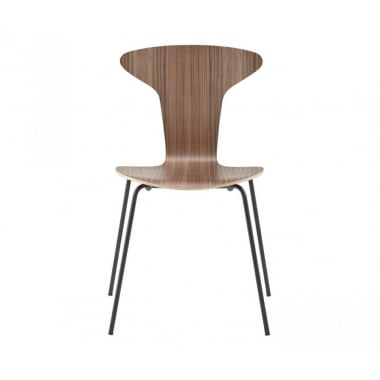 Howe Munkegaard Chair