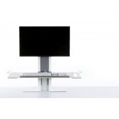 Humanscale QuickStand