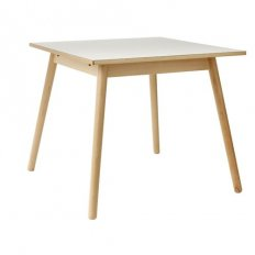 Icons of Denmark C35 Dining Table